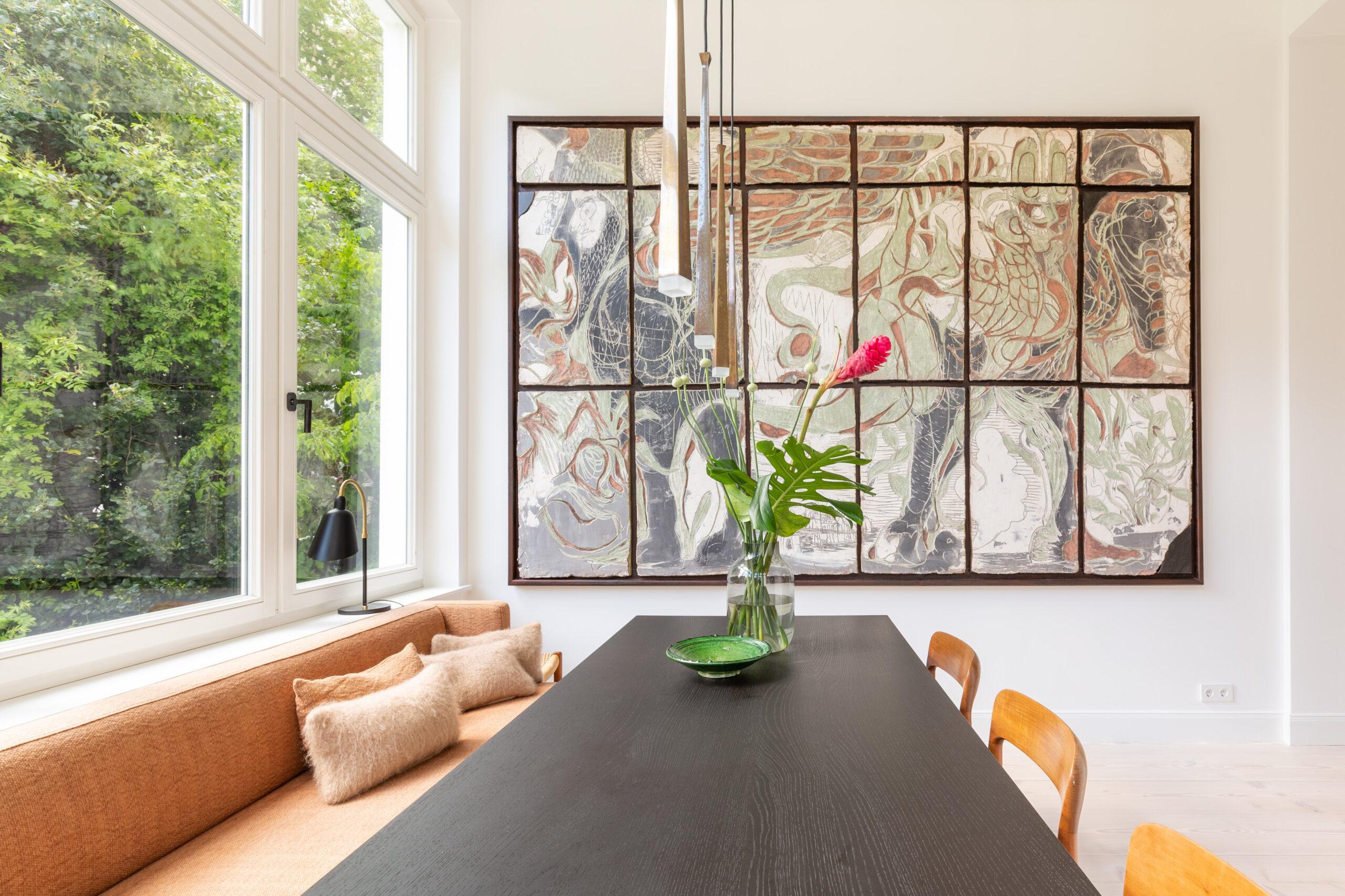 Altbau Wohnung Hamburg WEB-15