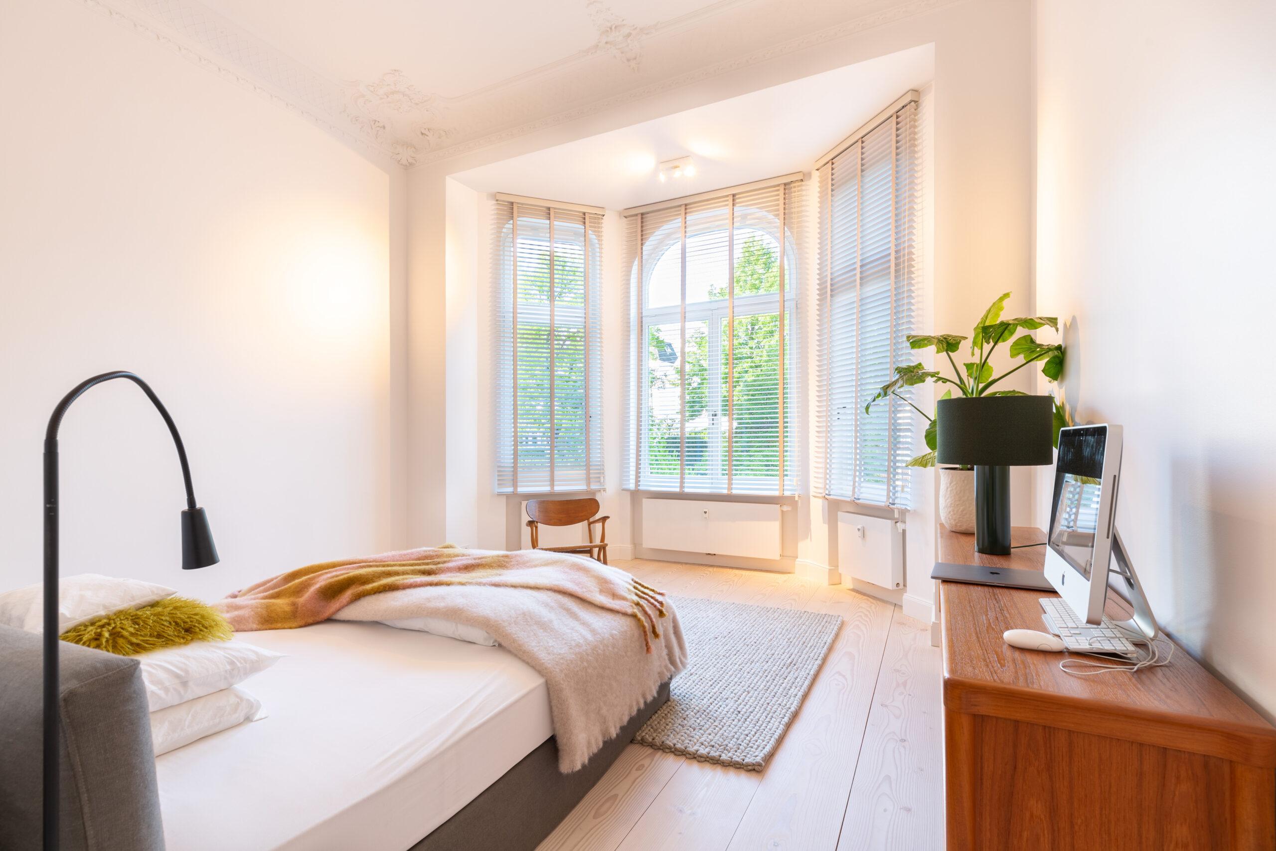 Altbau Wohnung Hamburg WEB-22