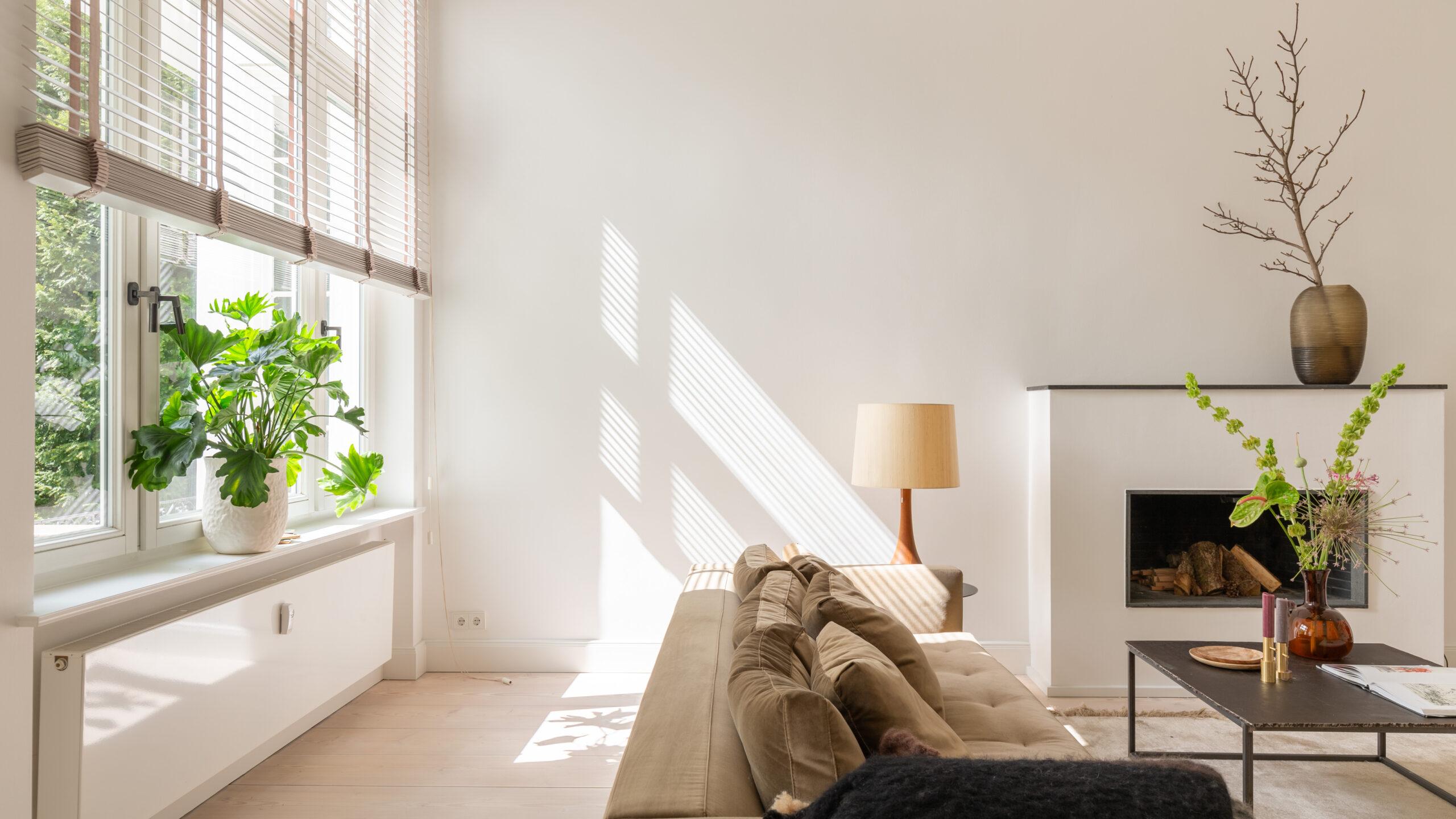Altbau Wohnung Hamburg WEB-9