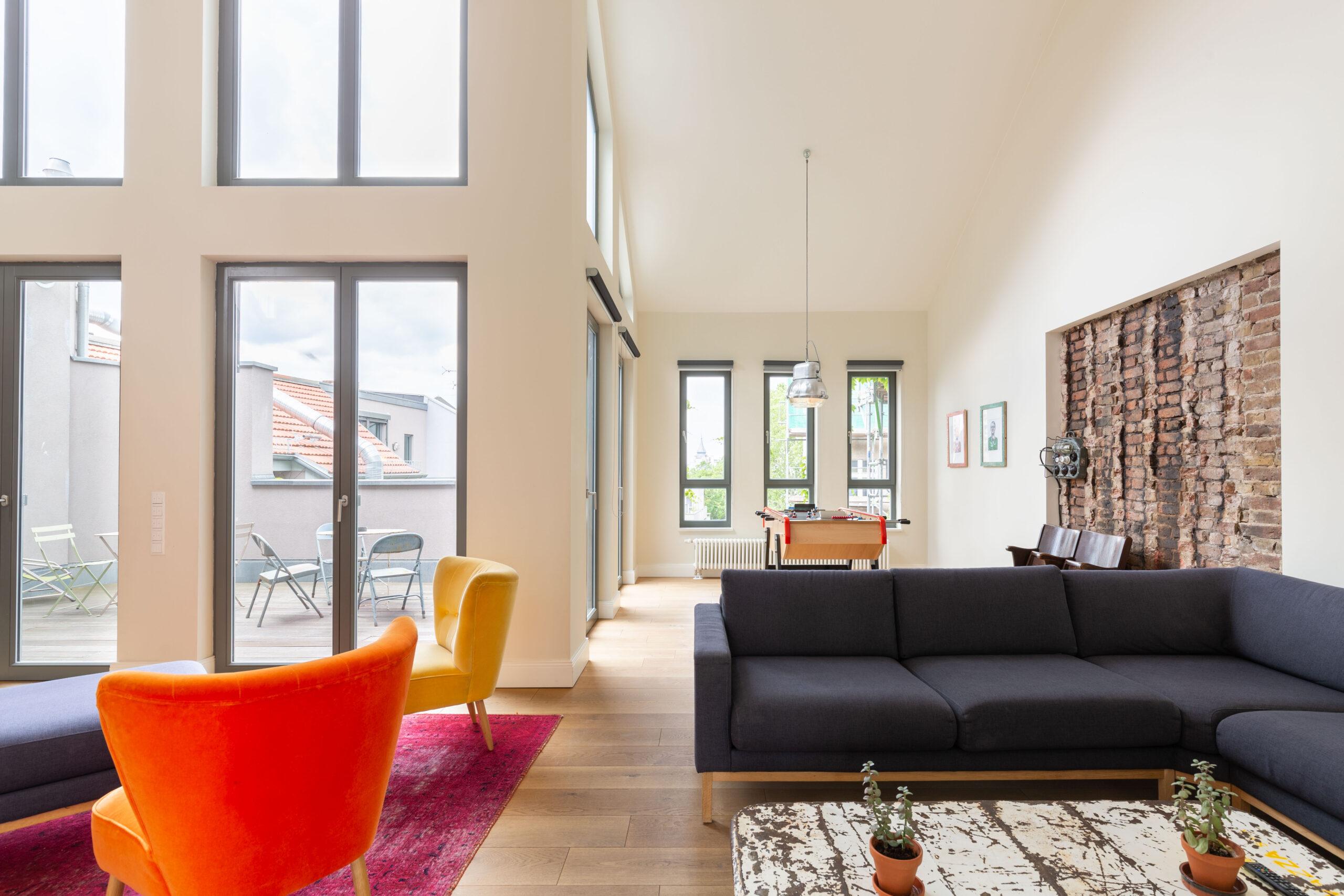 Berlin Base Penthouse WEB-31