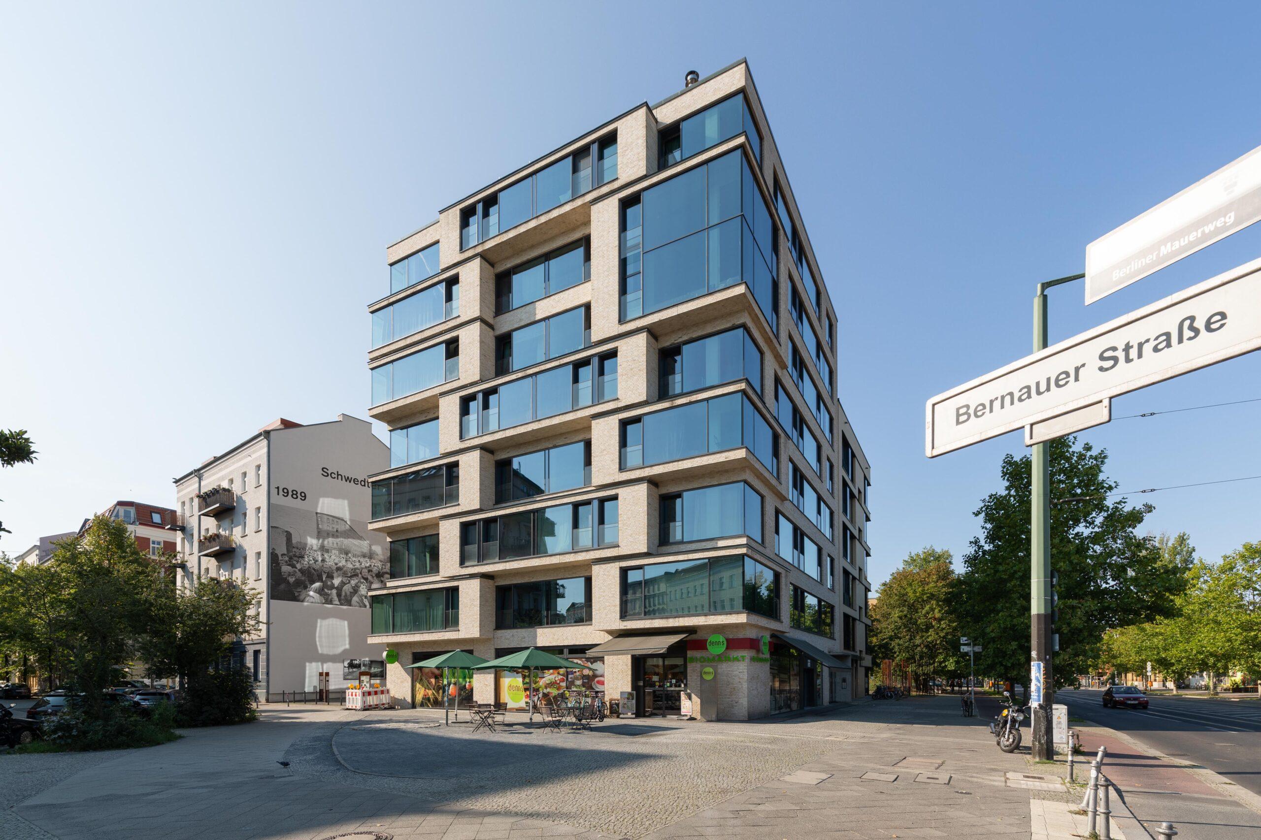 Bernauer Str. WEB-1