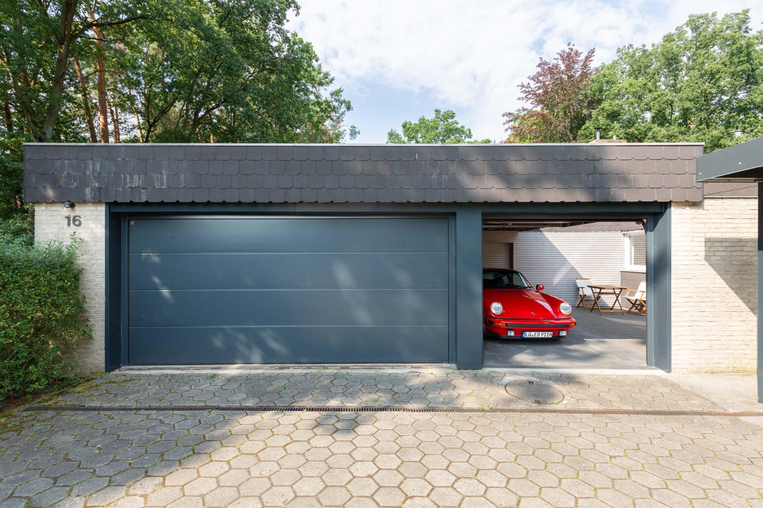Deutsch Evern Garage-1