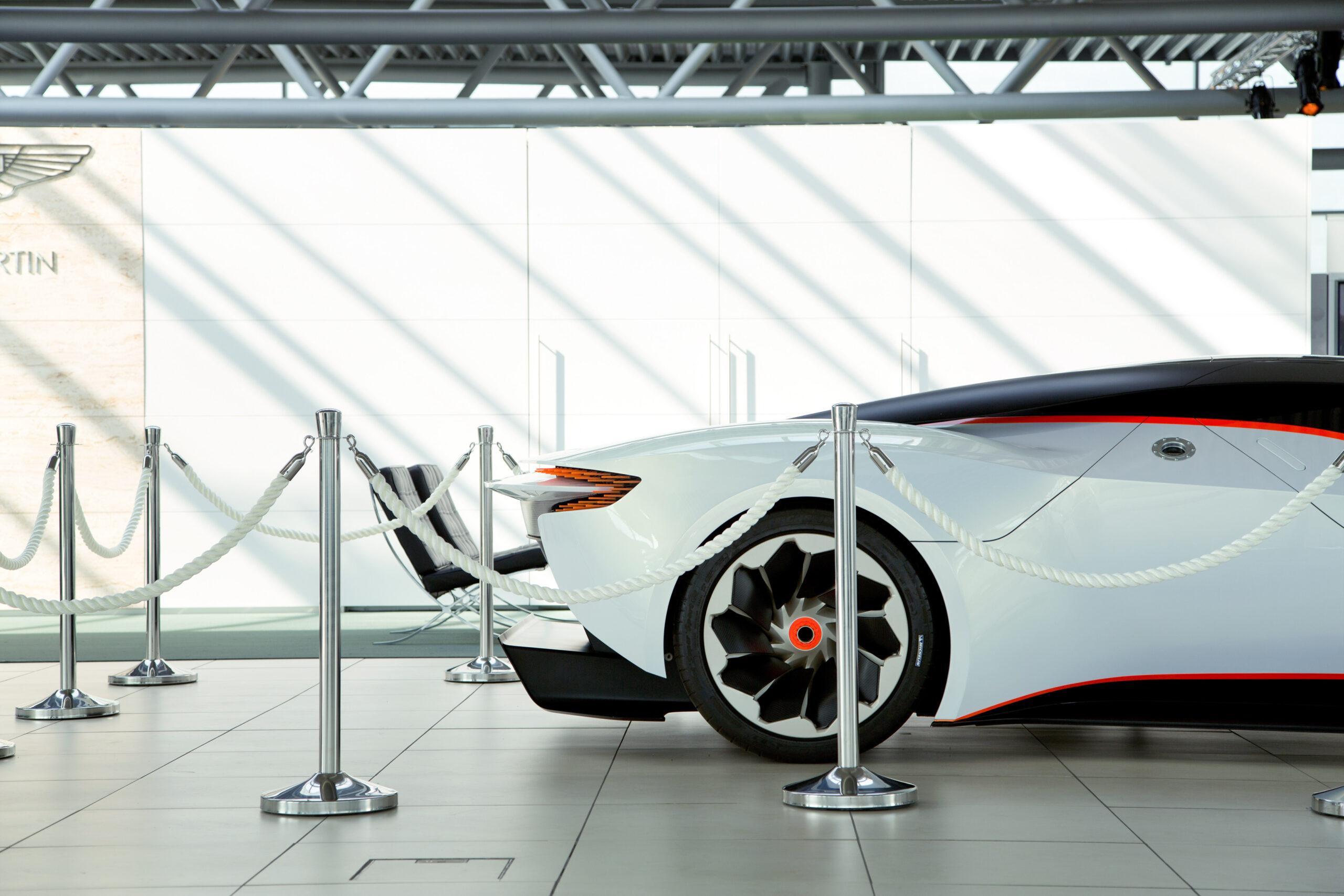 Penske Sportwagen web tester_2