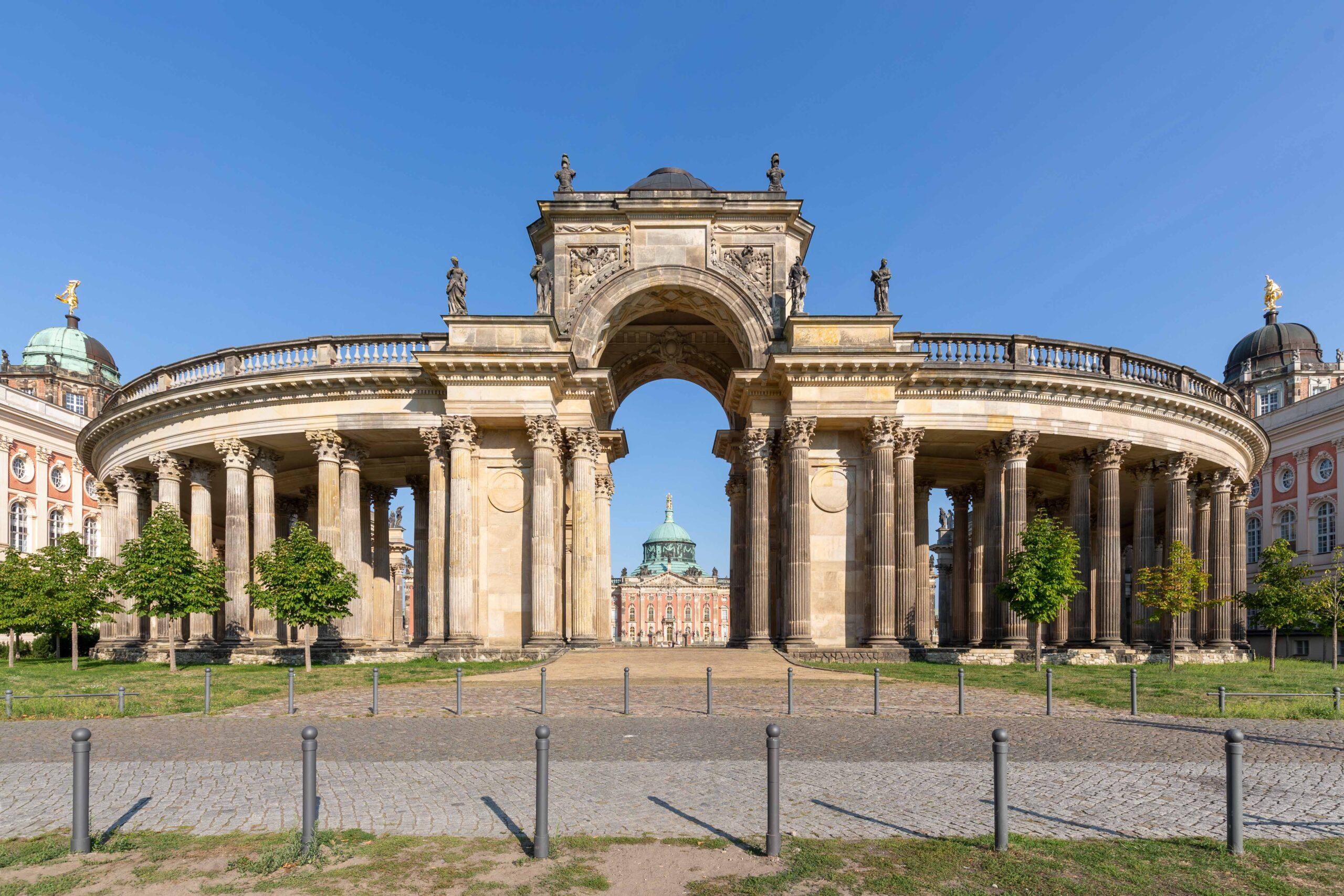 Potsdam SansSouci Web (smaller)