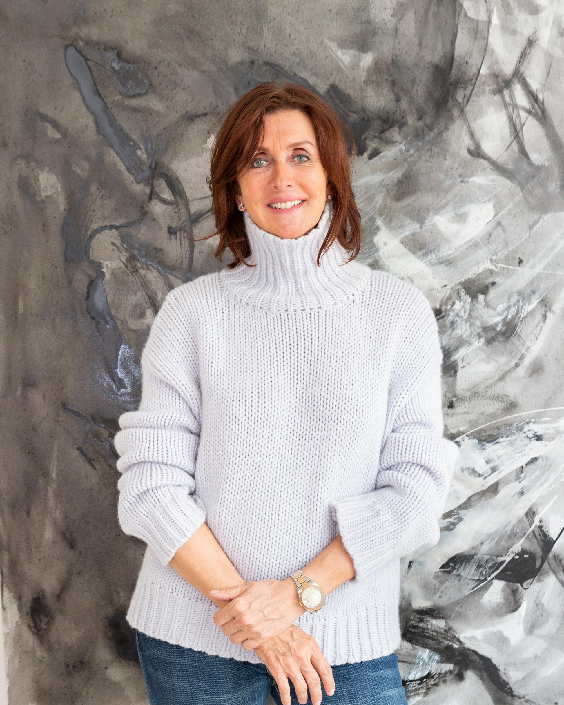Andrea Fritzsche-3