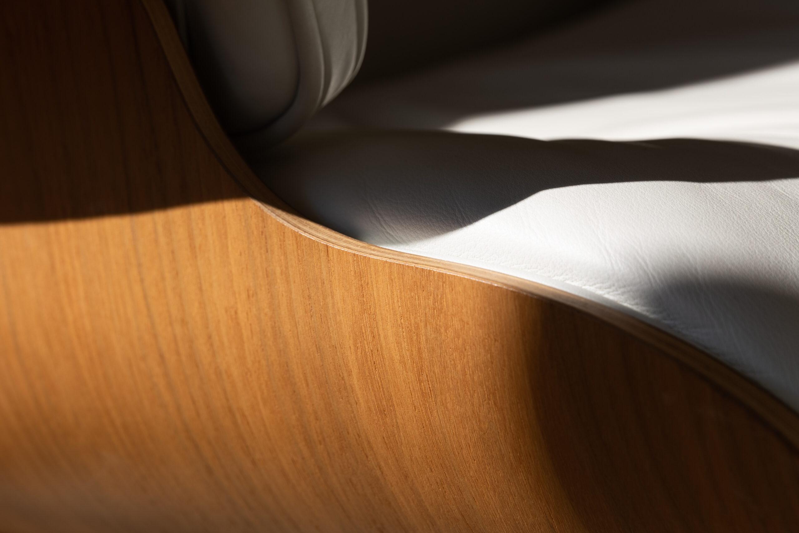 Bispingen AF Interior Design WEB-43