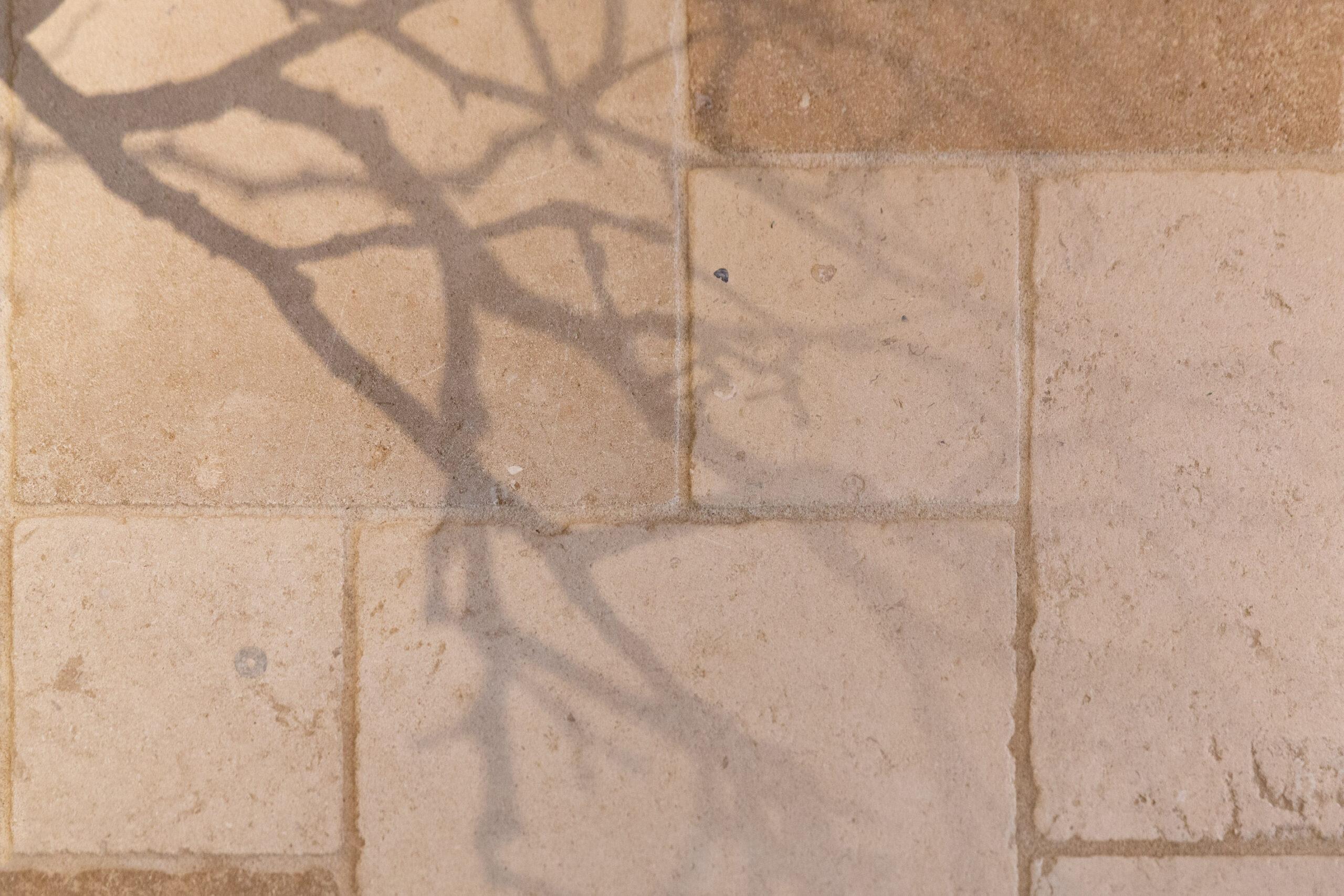 Bispingen AF Interior Design WEB-92