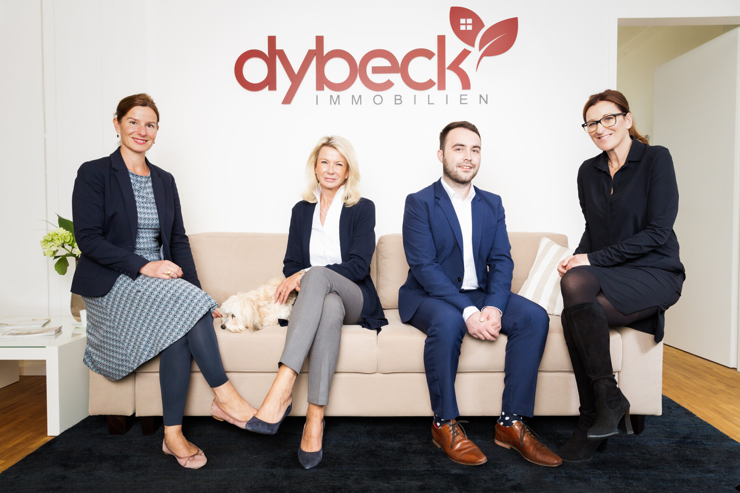 Dybeck Personal Fotos WEB-5